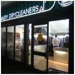 Dynasty Dry Cleaners in Perth