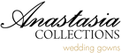anastasia-collection